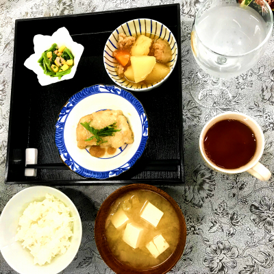lunch_001